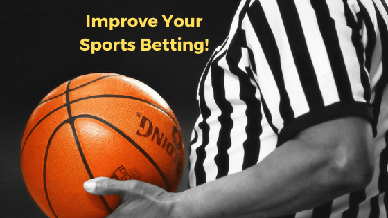 Sharpening betting advice where to bet on nhl playoff gamesgames