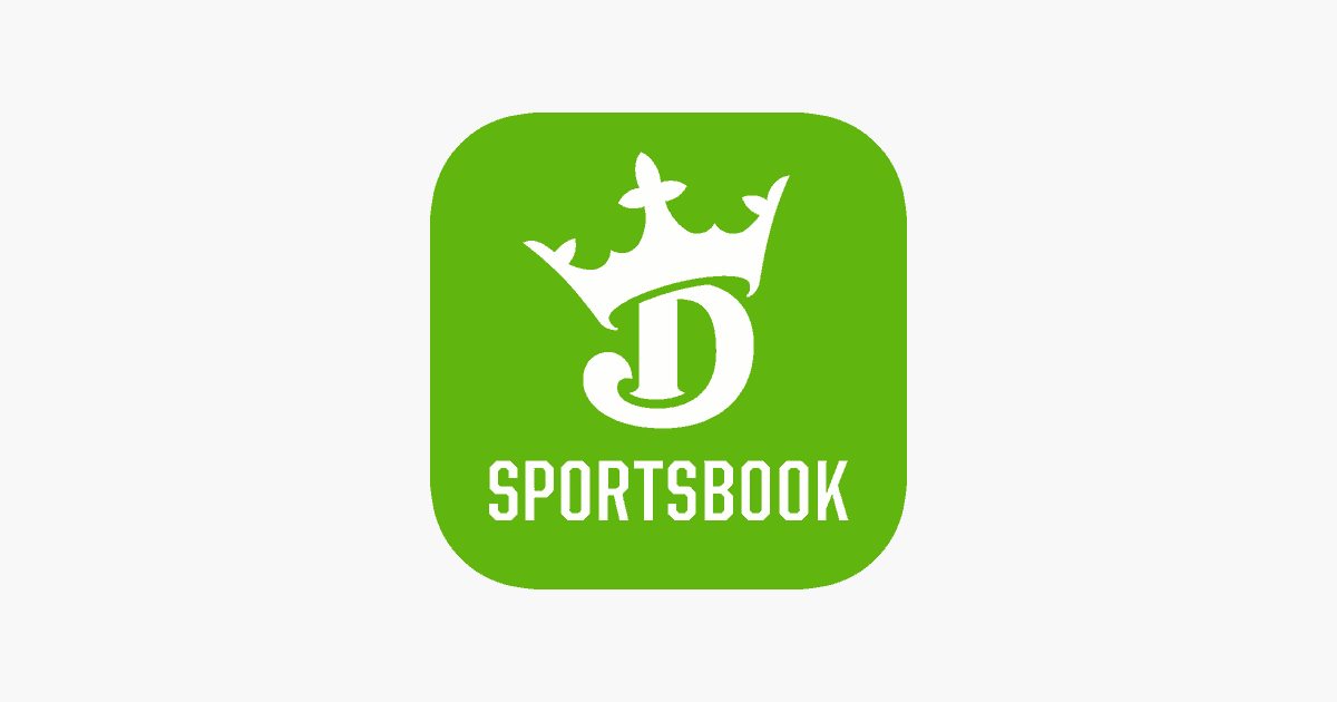 hectic sports review betting