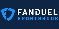 The Ball 'n' All Fanduel Sportsbook Review – School Of Bets