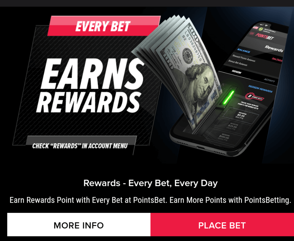 Reward points for sports bets are only mathematical football betting systems