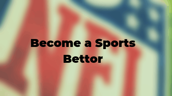 Image result for Bettor