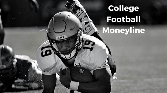 Moneyline betting cfb global reserves of mining bitcoins