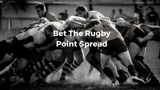 rugby union betting explained further