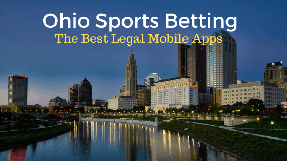 Sports betting ohio online singapore pools live betting schedule